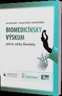 biomedicinsky-vyskum
