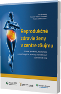 reprodukcne-zdravie