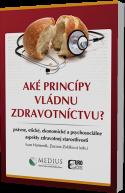 ake-principy