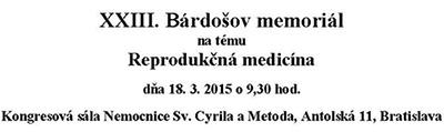 xxiii_bardosov_memorial