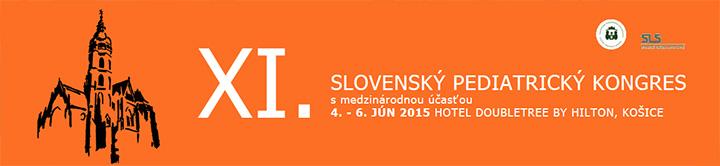 konf-xi_slovensky_pediatricky_kongres