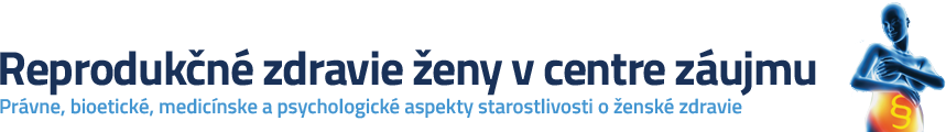 konf-reprodukcne_zdravie_zeny_v_centre_zaujmu