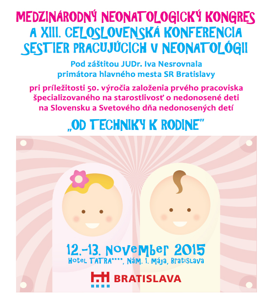 medzinarodny_neonatologicky_kongres