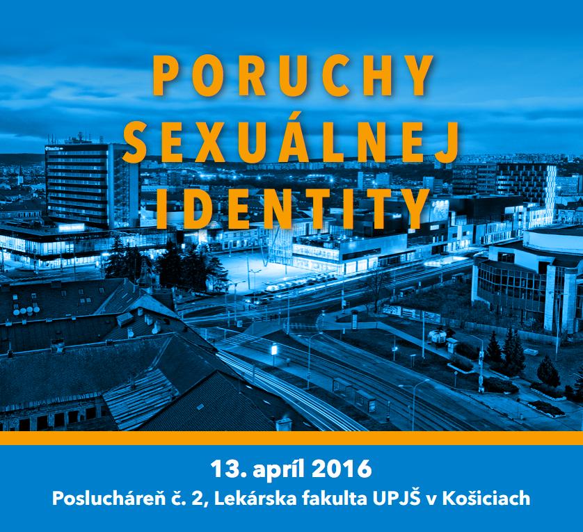 poruchy_sexualnej_identity