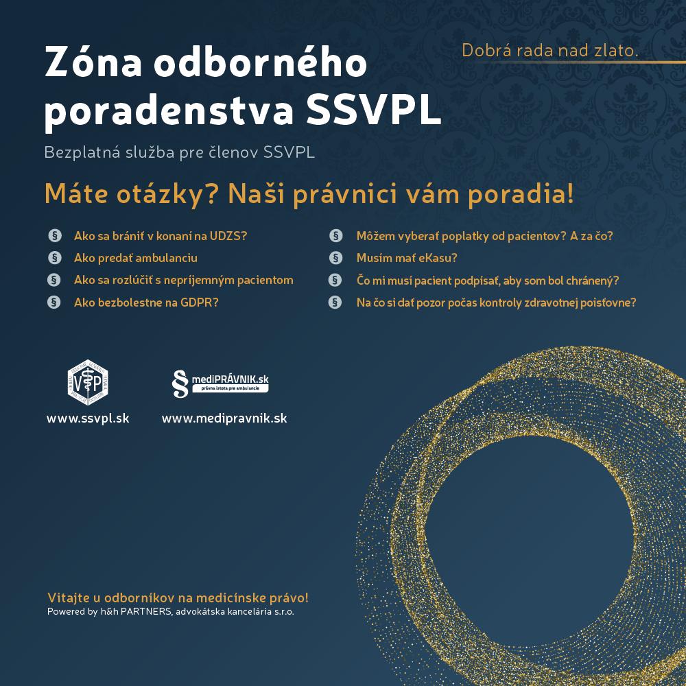 konferencia_ssvpl